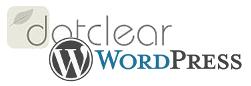 migration dotclear wordpress
