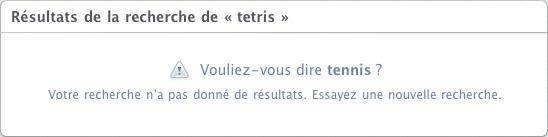 Tetris Tennis