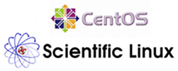 Centos to Scientific Linux