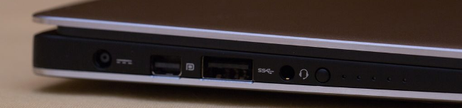 dell-xps-13-banner