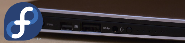 dell-xps-13-fedora-banner
