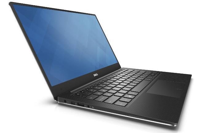 CES-2015-Dell-XPS-13-1
